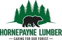 Hornepayne-Lumber-logo-IW-P2
