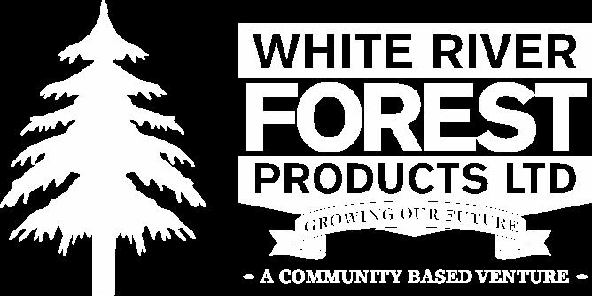 White_River_Logo_white