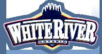 whiteriver-logo